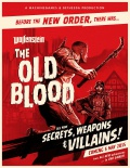 Launch trailer The Old Blood