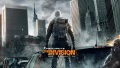 Launch trailer Tom Clancy's The Division