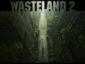 Launch trailer Wasteland 2