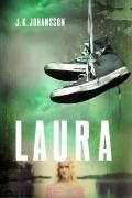 Laura-n41524.jpg