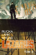 Lazarus-2-n43978.jpg