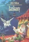 Łazikanty - J.R.R. Tolkien