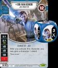 Legacies - nowa seria dodatków do Star Wars: Destiny