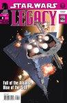 Legacy-08-Allies-n12732.jpg
