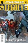 Legacy-10-Trust-Issues-czesc-2-n12734.jp