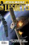 Legacy-20-Indomitable-czesc-1-n13004.jpg