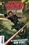 Legacy-War-2-n29020.jpg