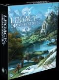 Legacy of Dragonholt dostępne
