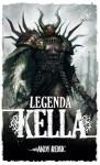 Legenda-Kella-n32816.jpg