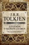 Legenda-o-Sigurdzie-i-Gudrun-n22252.jpg