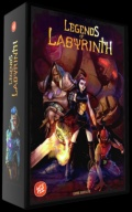 Legends-of-Labyrinth-n45070.jpg