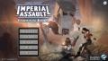Legendy Sojuszu - aplikacja do Imperial Assault