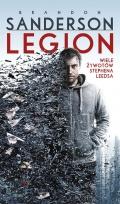 Legion w nowym wydaniu