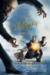 Lemony Snicket: Seria niefortunnych zdarzeń (Lemony Snicket's: A Series of Unfortunate Events)