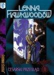 Lenna-Hawkwoodow-n7150.jpg