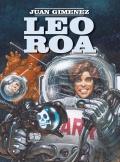 Leo-Roa-n44234.jpg