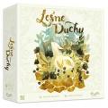 Lesne-Duchy-n49272.jpg