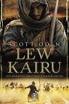 Lew Kairu