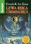 Lewa-reka-ciemnosci-n2568.jpg