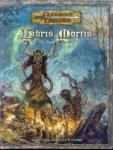 Libris Mortis