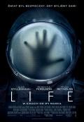 Life-n45750.jpg