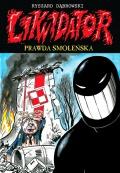 Likwidator-Prawda-smolenska-wyd-III-n429