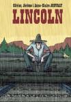 Lincoln #1