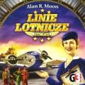 Linie-Lotnicze-Europa-n32224.jpg