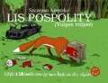 Lis-pospolity-n50252.jpg