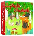 Lisek-urwisek-n49802.jpg