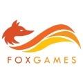 Listopadowe nowości FoxGames