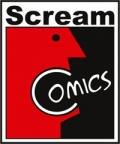 Listopadowe nowości od Scream Comics