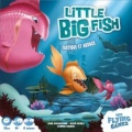 Little-Big-Fish-n50158.jpg