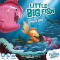 Little Big Fish od Funiverse w sierpniu