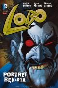 Lobo: Portret bękarta