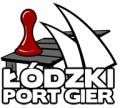 Łódzki Port Gier 2013