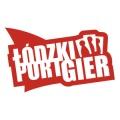 Lodzki-Port-Gier-31-n44714.jpg