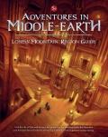 Lonely Mountain Region Guide dostępny w przedsprzedaży