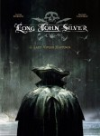 Long-John-Silver-01-Lady-Vivian-Hastings