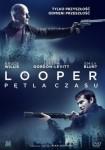 Looper - pętla czasu [DVD]