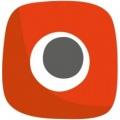 Loot Box od Portal Games jest już dostępny!