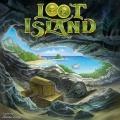 Loot-Island-n47678.jpg