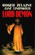 Lord Demon