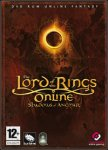 Lord-of-the-Rings-Online-Shadows-of-Angm