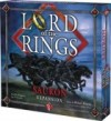 Lord-of-the-Rings-Sauron-Expansion-n2063