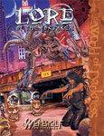 Lore-of-the-Forsaken-n26462.jpg