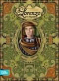 Lorenzo-il-Magnifico-n46876.jpg