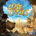 Lost-Cities-Pojedynek-n48942.jpg
