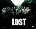 Lost: Zagubieni (Lost, 2004-2010)