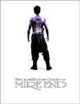 Lostfinders-Guide-to-Mire-End-The-n26280